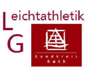 logo_-_lg_lkr_roth