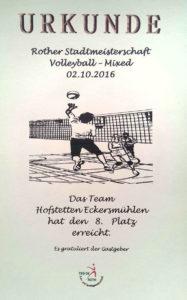urkunde-stadtmeisterschaft-volleyball-mixed-2016